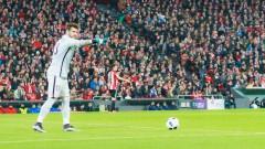 משחק כדורגל (צילום: אילוסטרציה)
